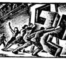 Η Αγωνιστική Πρωτοβουλία Εργαζομένων για την επίθεση στα μέλη του ΚΚΕ
