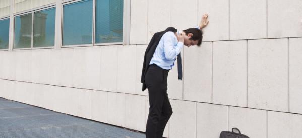 Γ. Κυρίτσης: Με εκρηκτική ανεργία, κλείνουν το Εθνικό Ινστιτούτο Εργασίας