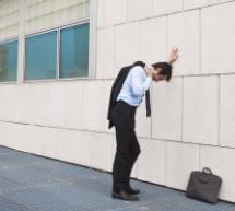 Success story για… την ανεργία