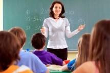 Πού τοποθετούνται 173 εκπαιδευτικοί της Πρωτοβάθμιας στον νομό