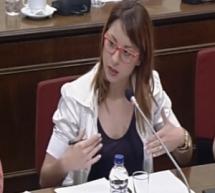 Δριτσέλη: Σημαντικό βήμα για την οικονομία η απόφαση του Eurogroup
