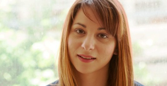 Παναγιώτα Δριτσέλη: Παραπλανητικά και ιδιοτελή κίνητρα πίσω από τα δημοσιεύματα σχετικά με το σχολείο στην Κοζάνη
