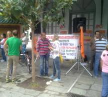 Κρίσιμες εκλογές αύριο στην ΕΛΜΕΤ – εκπλήξεις σε ψηφοδέλτια