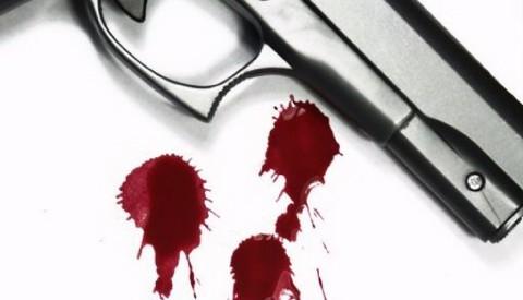 Δολοφονήθηκε Λαρισαίος παιδοχειρουργός