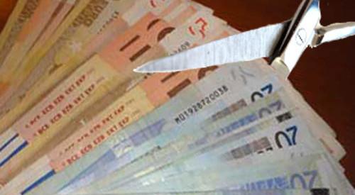 Το πιο ευνοϊκό «κούρεμα» δανείου στην Καλαμπάκα