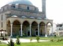 Ποιος φοβάται το Κουρσούμ Τζαμί στα Τρίκαλα;