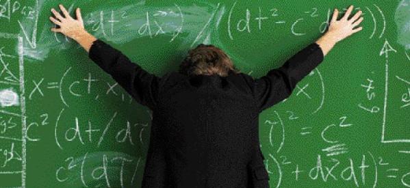 Και η Μαθηματική Εταιρία κατά των σχεδιασμών στην εκπαίδευση