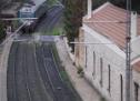 Από τη Δευτέρα Αθήνα- Θεσσαλονίκη με τρένο σε 4 ώρες -Τα δρομολόγια, οι στάσεις και οι τιμές