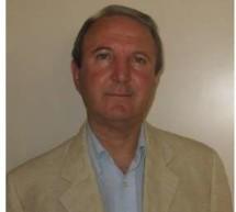 Σ. Παπαδόπουλος: Το 2014 μπορεί να γίνει η χρονιά που θα πάρουν τα όνειρα την εκδίκησή τους