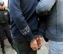 Πλήθος συλλήψεων στη Θεσσαλία