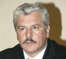 Μ. Ταμήλος: Πληρώθηκαν 738.000 ευρώ οι συμβασιούχοι του Δήμου