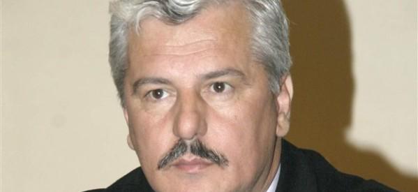 Ηρθη η ασυλία Ταμήλου για παλιά υπόθεση της ΔΕΚΑ