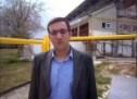 Επιστολή του Θανάση Ξάφου, υποψήφιου Βουλευτή ΣΥΡΙΖΑ, προς τον τρικαλινό πολίτη