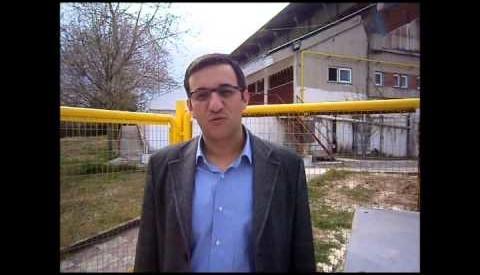 """Ο Δήμος απαντά στο """"Φυσάει Κόντρα"""""""