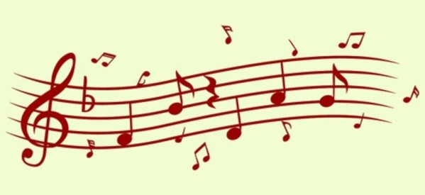 Συνεστίαση των μελών του Συλλόγου Φίλων Μουσικής