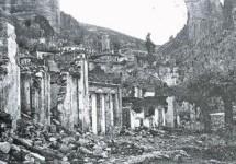 Μνήμη απελευθέρωσης από τους Ναζί στην Καλαμπάκα
