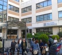 Μόλις 120 γιατροί στην 5η ΥΠΕ για το ΠΕΔΥ, που αρχίζει να λειτουργεί σήμερα