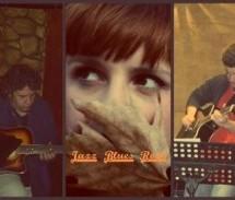 Βραδιά jazz, rock, blues στο Αέρινο