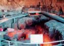 Την επαναλειτουργία του Σπηλαίου Θεόπετρας ζητά ο Χρήστος Μιχαλάκης