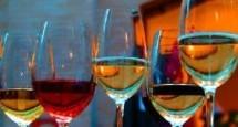 Βραδιά κρασιού από τον «Οινέα»