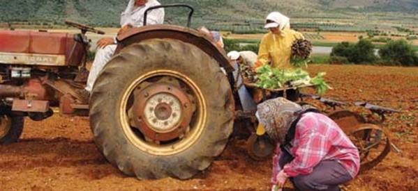 Πάλι θα την πληρώσουν οι αγρότες;