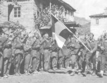 Με Γλέζο ημερίδα του ΕΛΟΚ για την Εθνική Αντίσταση
