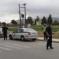 Κι άλλες συλλήψεις στη Θεσσαλία