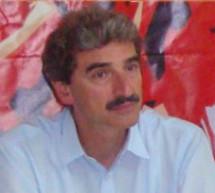 Αχ. Κανταρτζής: εμπορευματοποιημένη υγεία, «κόλαση» για τον λαό
