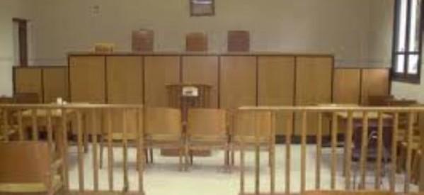 Δικάζεται στη Λάρισα η υπόθεση σεξουαλικής κακοποίησης 10χρονου από συμμαθητές του