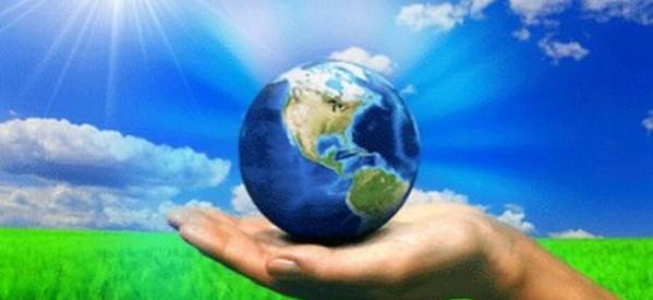 Διεθνές συνέδριο για την ενέργεια