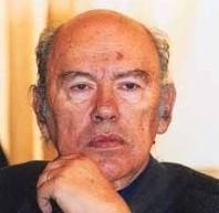Εφυγε ο μεγάλος αρχαιολόγος Γιώργος Χουρμουζιάδης