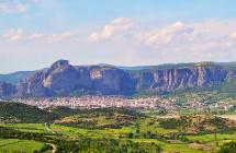Συγκροτείται αριστερός πόλος για τον Δήμο Καλαμπάκας