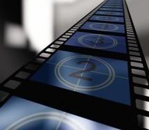 Αρχίζουν οι προβολές στην Κινηματογραφική Λέσχη Τρικάλων