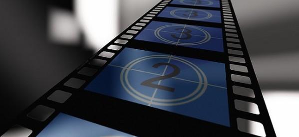 Ξεκινούν οι προβολές στο Θερινό Δημοτικό Κινηματογράφο