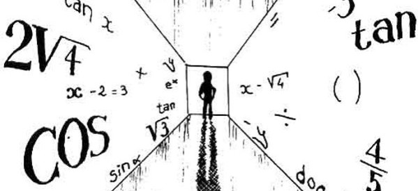 Ωρα νέων διακρίσεων στα μαθηματικά
