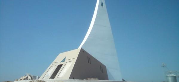 Σε έναν μήνα τα αποκαλυπτήρια του μνημείου για το Υψωμα 731