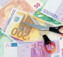 Κραυγή αγωνίας τρικαλινών εμπόρων – επαγγελματιών για τον ΟΑΕΕ