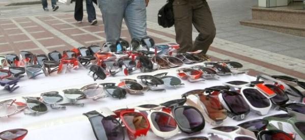 Συνελήφθησαν Βούλγαροι για παρεμπόριο στα Τρίκαλα