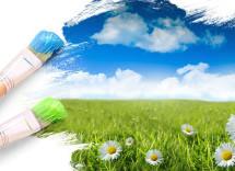 Εκπαιδευτικοί εκπαιδεύονται για το περιβάλλον