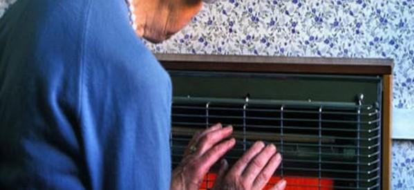 Επιμένει το ΚΚΕ για την κατάργηση φόρων στα καύσιμα για θέρμανση
