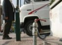 Τρίκαλα – Διπλασιάζεται η επιδότηση για το πετρέλαιο θέρμανσης