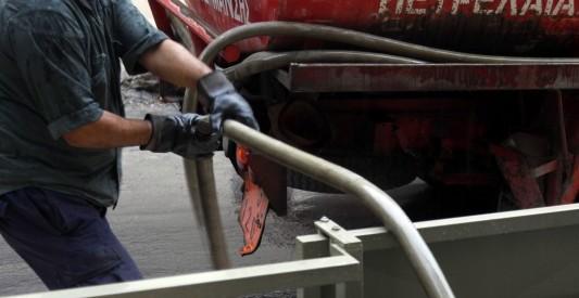 Να σταματήσουν οι στρεβλώσεις στην αγορά καυσίμων