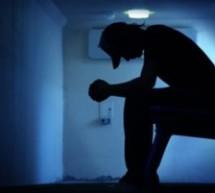ΚΚΕ: Θλιβερός απολογισμός για τη δημόσια ψυχική υγεία στα Τρίκαλα
