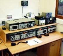 Εξετάσεις για ραδιοερασιτέχνες στα Τρίκαλα