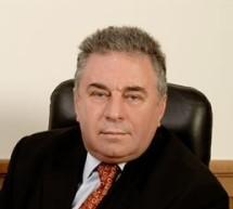 Ο… Γ. Σουφλιάς διοικητής στο Νοσοκομείο Τρικάλων και το «μοίρασμα» θέσεων