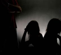 Καταδικασμένος παιδεραστής κυκλοφορούσε ελεύθερος στην Καλαμπάκα!