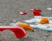 Κι άλλος νεκρός στην άσφαλτο στα Τρίκαλα…