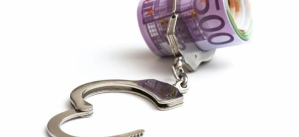 Τρικαλινός πρώην εργολάβος χρωστούσε 1,2 εκατ. στο Δημόσιο