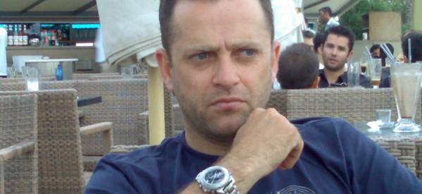 Χρ. Ζαραμπούκας: Εξοντωτικές ποινές του ΙΚΑ σε επαγγελματίες
