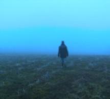 Εξαφανίστηκε 38χρονη από τα Στουρναραίικα